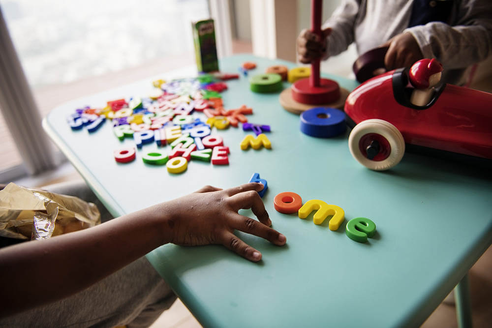 best toys for 3-year-olds